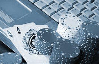 recommandations choix applications casino