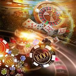 Casinos Uri Phone