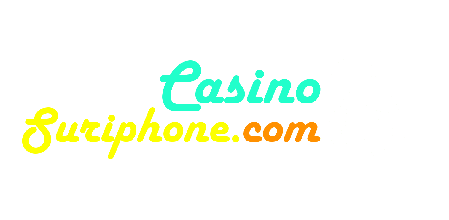 Casinos Uri Phone